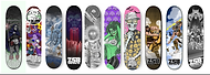 all boards.png
