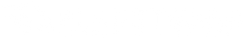 pckc_2021_aug_logo-white.png