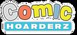 hoarderz_logo.png