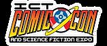 ICTCC5.0_FG Logo_FINALnoyr.png