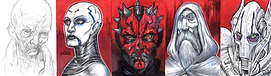SITH GROUP.png