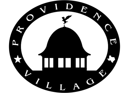 Providence race features six names