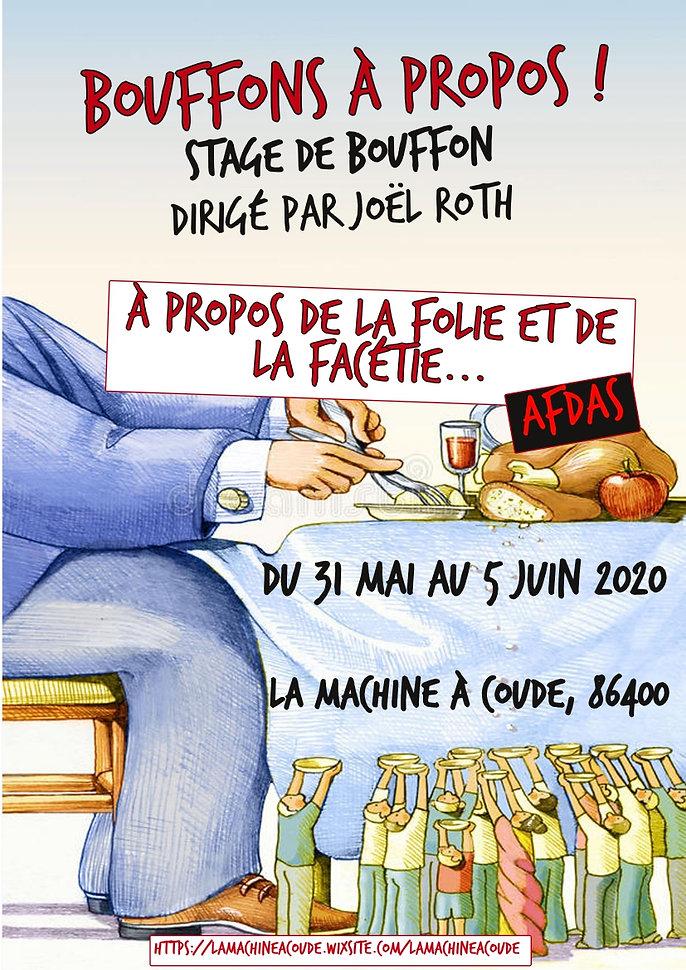 stage_bouffon_à_propos_-_folie_facétie