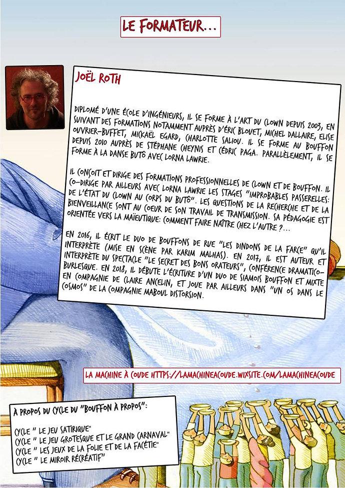 stage_bouffon_à_propos_-_Le_grotesque-p