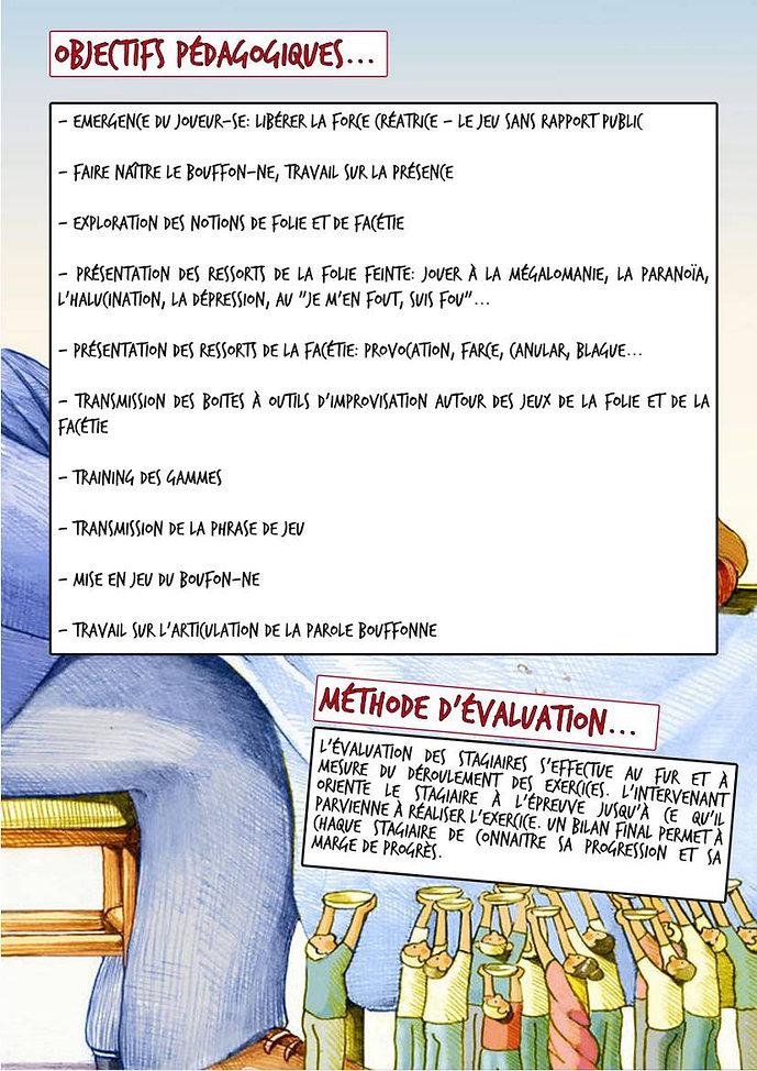 stage_folie_facétie-page004.jpeg