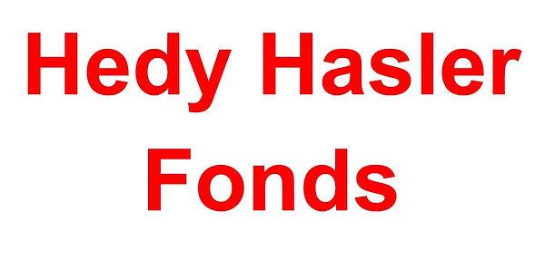 Hedy Hasler Fonds.jpg