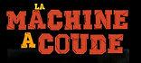 Logo.jpg tampon.jpg machine à coude stage bouffon cown