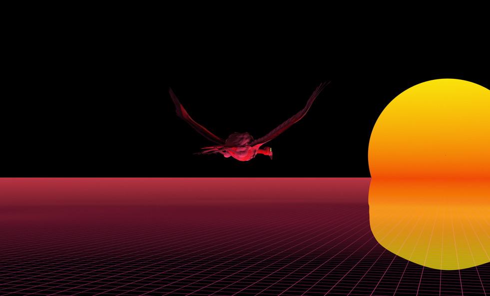 phoenix-12.jpg