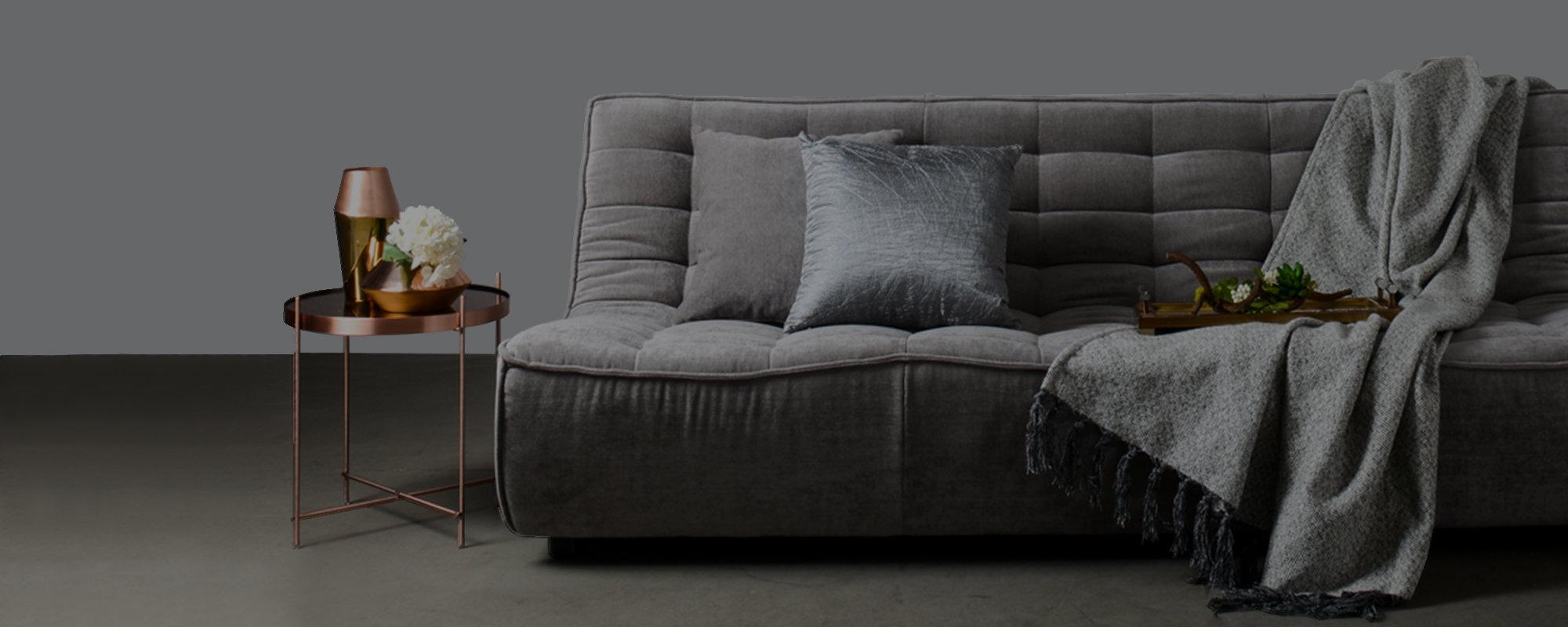 Cushions & Throws.jpg