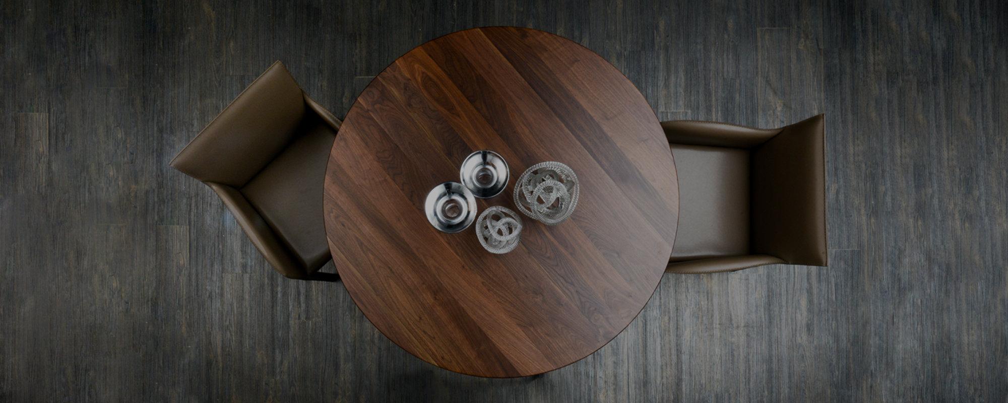 Dining Table & Bar Tables.jpg