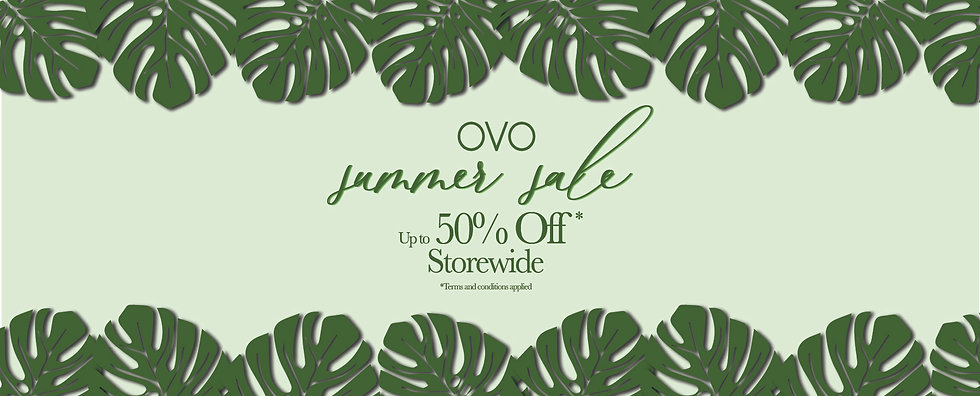 summer sale website(NEW).jpg