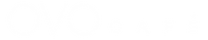 white1508_OVOCAFE_logo_W.png