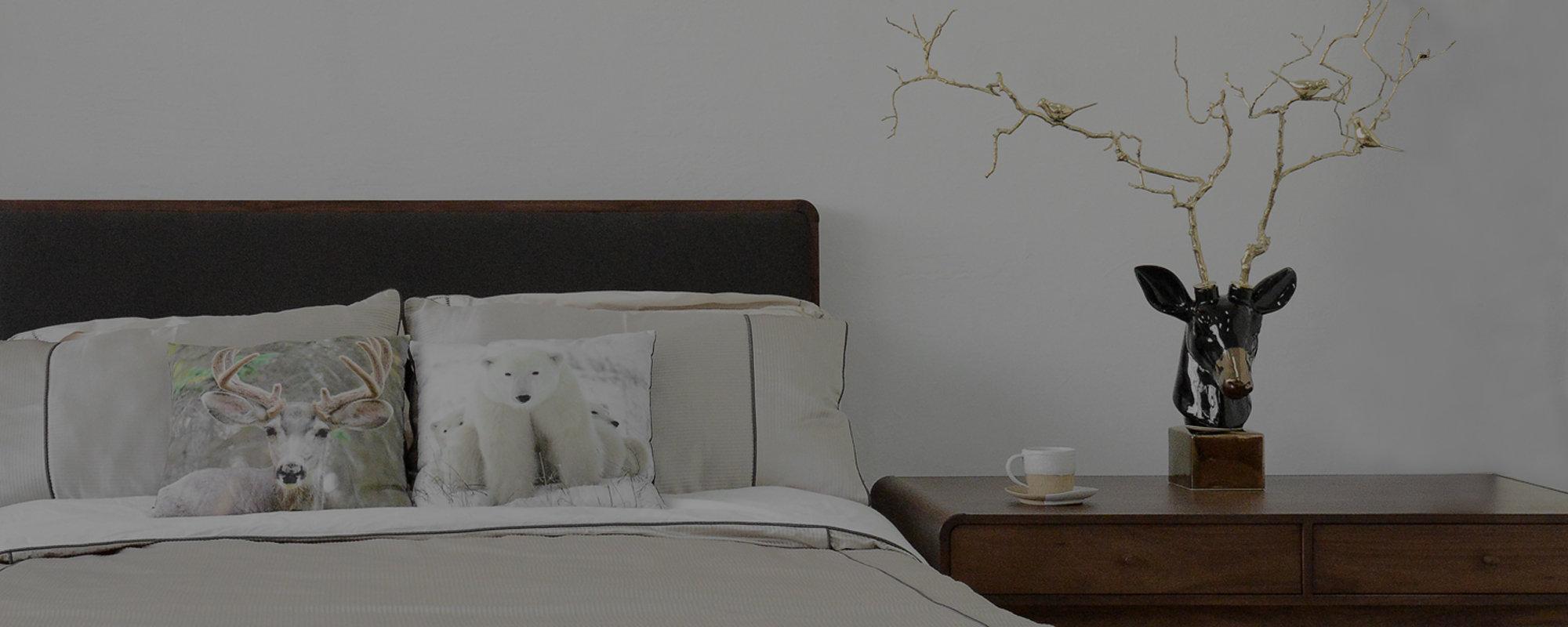 Beds & Nightstands.jpg