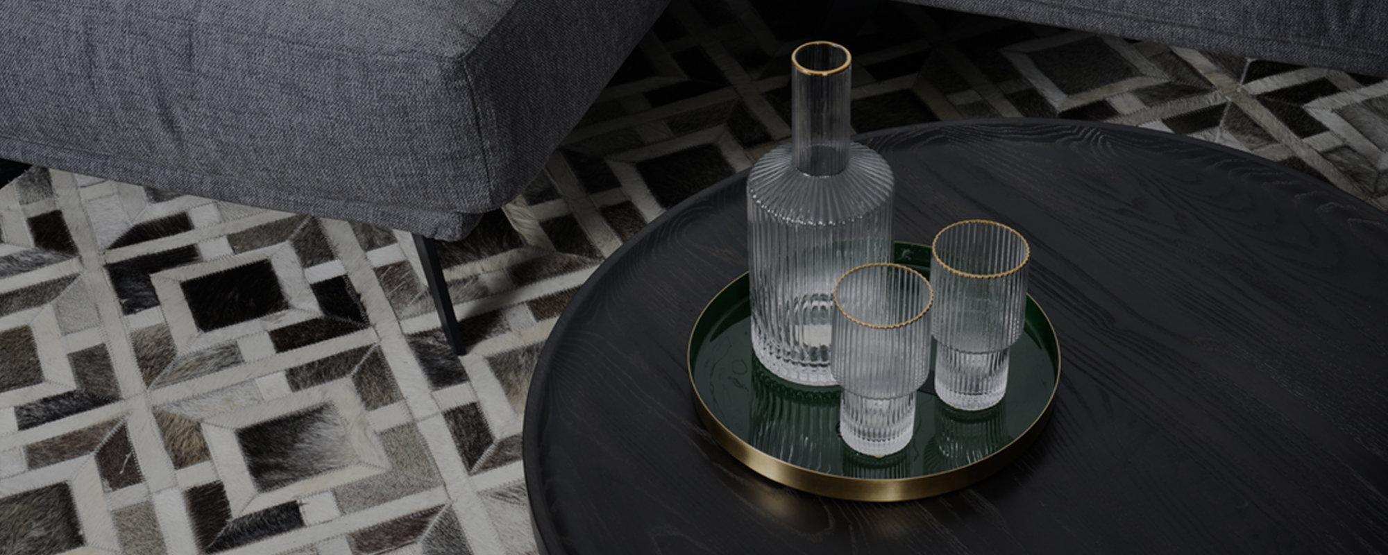 Coffee & Side Tables.jpg