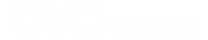 OVOGARDEN_logo-color_w2.png