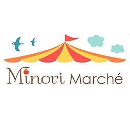 marche_logo2.png