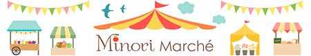 marche_logo.png