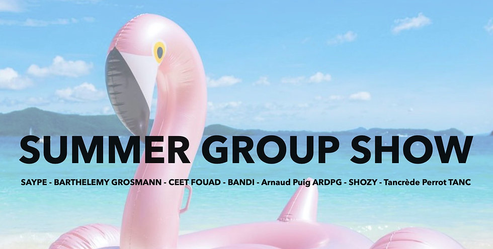 SUMMER GROUP SHOW_edited.jpg
