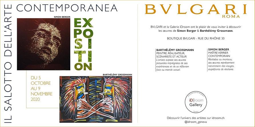 BVLGARI x IDROOM_Expo.jpeg