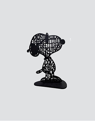 ARDPG | Big Snoopy | Childhood collection