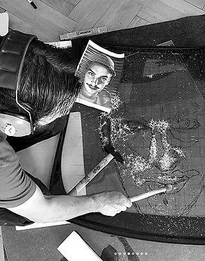 simon-berger-shattered-glass-art copy.jp