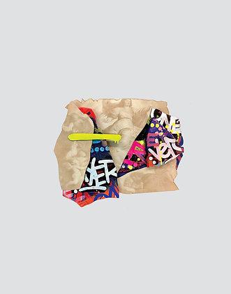 ARDPG | Fragments artistiques 1 | oeuvre originale
