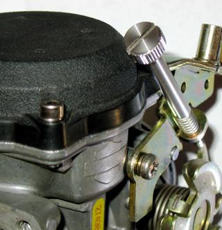 cvp_idle_screw_harley_carburetor.jpg