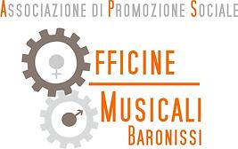 logo officine.png