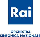 RAI-OSN.jpg