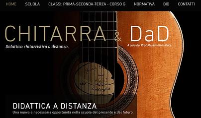 Guitar DaD.png