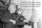 einstein violino.jpg