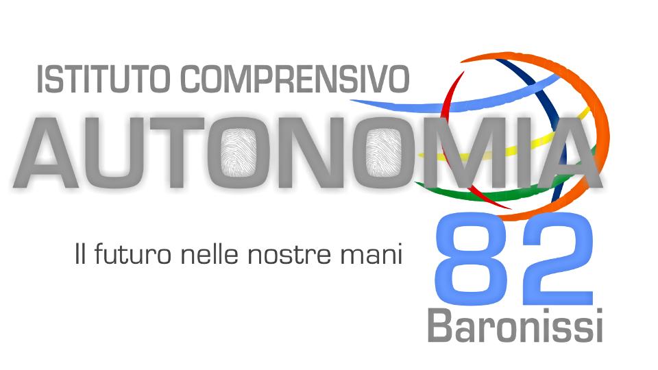 autonomia82_edited