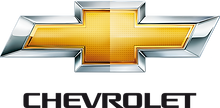 chevy-logo-transparent-background_530406