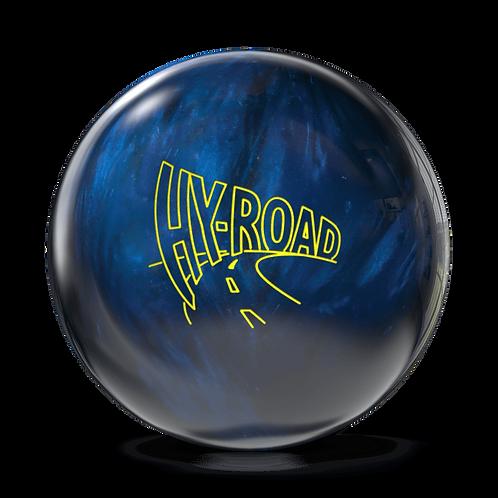 Storm Hy-Road Hybrid