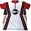 Thumbnail: BBA Jersey - White Striped