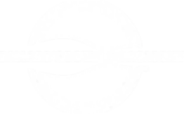 BBA Logo Bold White.png
