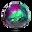 Thumbnail: Storm Phaze III