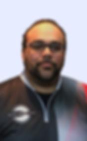 Derrick-261x300_edited.png