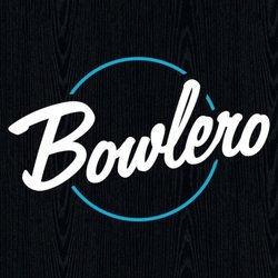 BowleroLogo.jpg