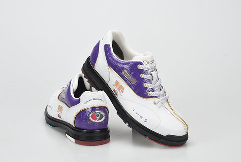 CDB Signature Shoe - Dexter Womens T.H.E. 9
