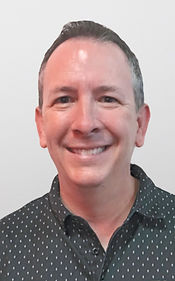 Paul Flemming