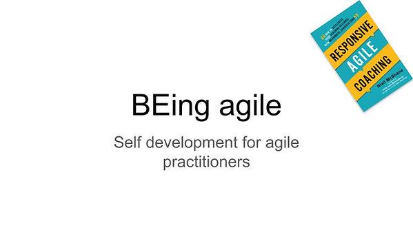 BEing agile (7).jpg