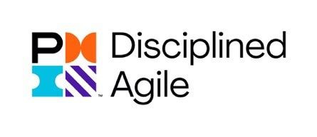 A critique of PMI's Disciplined Agile; just another certification or a game-changer