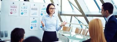 Why agile coaches should practice consulting