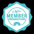 Member Organization.png