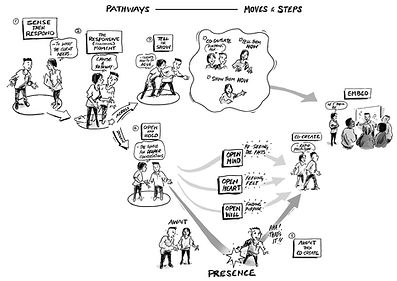 Full-diagram-A4-_1_.jpg