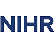 nihr_signals 02.png
