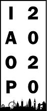 IAOP2020 Logo 01 pp jpg small.jpg