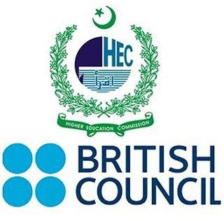 HEC British council.jpg