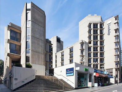 Travel Lodge Covent Graden.jpg